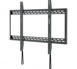 """Techlink TWM901 Flat to Wall Mount for screens from 60"""" to 100"""""""