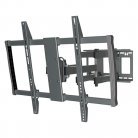 "Techlink TWM903 Quad Arm Wall Mount for Screens from 60"" to 100"""
