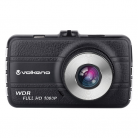 Volkano VK-10008 Freeway Series 1080p Dash Camera