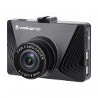 Volkano VK-10007 Suburbia Series 720p Dash Camera