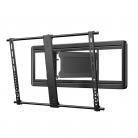 """SANUS VLF613 Super Slim Full-Motion Mount For 40"""" - 80"""" Screens"""