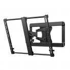 "SANUS VMF620 Full-Motion+ Mount for 40"" - 55"" Screens"