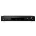 Pioneer VSX-S520D Slim 5.1ch Network AV Receiver with DAB Radio