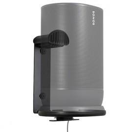 SANUS Sonos WSSMM1 Indoor & Outdoor Mount Designed for Sonos Move Speaker