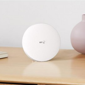 NEW BT Add-on disc for Mini Whole Home Wi-Fi