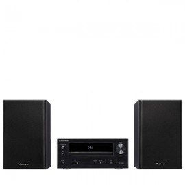 Pioneer X-HM26D Quality Micro System with Bluetooth & DAB