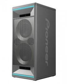 Pioneer XW-SX50-B Club5 Bluetooth Club Sound One-Box Audio System - Black