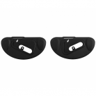 AVF ZML8350 Flat To Wall TV Wall Mount for Screens Up To 80