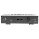 Elipson Infinite A1000 Subwoofer Amplifier for Infinite S12