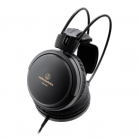 Audio-Technica ATH-A550Z High-Fidelity Closed-Back Headphones