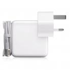 Apple PSU 16.5 Volt 3.65 Amp 60 Watt 5 Pin Connector - Apple 3