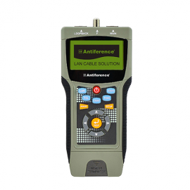 Antiference ATR269 Professional Cable Tester