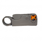 Antiference ATR332 2 Blade Rotary Cable Stripper
