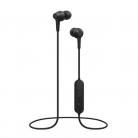 Pioneer SE-C4BT Bluetooth In-Ear Headphones