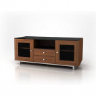 SANUS CADENZA61 AV Stand for Screens up to 70