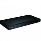 LG DP542H DVD Player with HDMI
