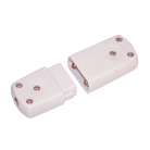 Electrovision E301FA 2 Way 10 A In-line Impact Resistant Connector