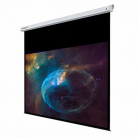 LUMENE Embassy HD Electric Screen [16:9] - (150 C - 300 C)