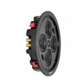 """Elipson IC8SLIM 8"""" Ultra Slim In-Ceiling Speaker"""