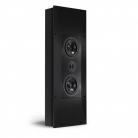Elipson Infinite 14 In Wall Speaker