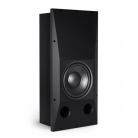 Elipson Infinite S12 In Wall Speaker