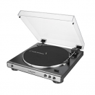 Audio-Technica NEW AT-LP60XUSB Fully Auto Belt-Drive Turntable with USB