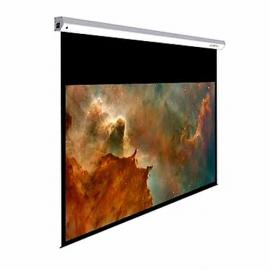 LUMENE Majestic HD Electric Screen [16:9] - (170 C - 450 C)