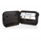 Antiference MHK1LTE 75 Series Masthead 1 Way Amplifier with PSU