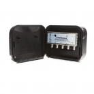 Antiference MHK4LTE 75 Series Masthead 4 Way Amplifier with PSU