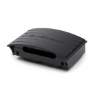 Antiference OSSC02 2-Way Outdoor Splitter/Combiner