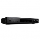 Pioneer VSX-S520 Slim 5.1-channel A/V receiver