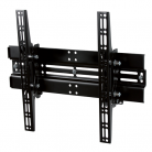 Signature SIGB987 Slimline Tilting Hook On Wall Mount For Screens Up To 50