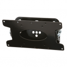 Signature SIGB994 Flat Tilting Wall Mount For Screens Up To 32