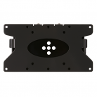 Signature SIGB995 Flat Wall Mount For Screens Up To 32