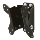 Signature SIGB998 Flat Tilting Wall Mount For Screens Up To 23