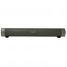 AV:Link Atom: 2.0 Channel Rechargeable Mini Bluetooth Soundbar