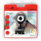 B.C.L SUPERCAM2 Supercam 2 PC Webcam