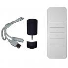 LUMENE Wireless Trigger for Showplace HD and UHD 4K / 8K Platinum - RF