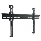 TTAP TTD604FLP Slim Fixed TV Wall Mount For TV'S Up To 60""