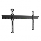 TTAP TTD804FLP Slim Fixed TV Wall Mount For TV'S Up To 63""
