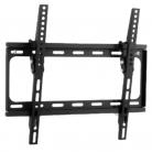"""TTAP TTD404T1 Slim Tilt TV Wall Mount For TV'S Up To 55"""""""