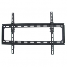 TTAP TTD604T1 Slim Tilt TV Wall Mount For TV'S Up To 60""