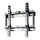 TTAP TTD202F Slim Fixed TV Wall Mount for Screens up to 42""