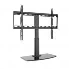 "Techlink TTM602 Swivel TV Pedestal for Screen Sizes Up to 65"" (10 + 1 OFFER)"